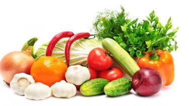 Sağlıklı Beslenmenin Hayatımıza Kattıkları