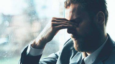 Stresin Hayatımıza Etkileri