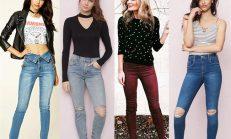 Giymeyi Hemen Bırakmanız Gereken 7 Şey