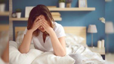 Yorgun Uyanıyorsanız Sebebi Bu Hastalık Olabilir!