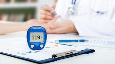 Diyabet oranları neden artıyor?