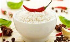 Sağlık İçin Pirinç!