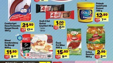 A101 27 Aralık 2018 aktüel ürün katalogları