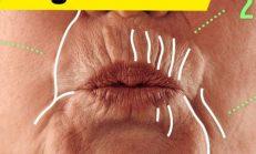Yüzünüzün Tekrar Genç Görünmesini Sağlayacak 10 Etkili Yöntem