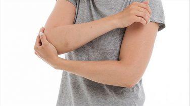 Her kas ağrısı Covid-19 olmayabilir